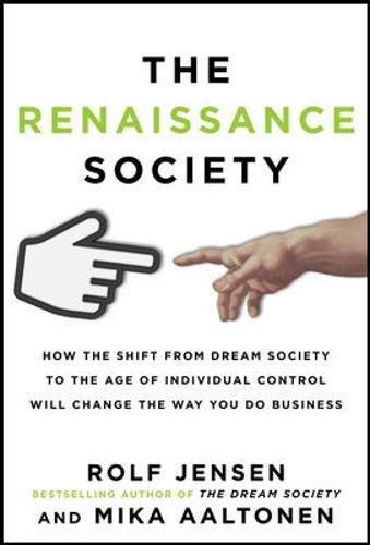 the dream society by rolf jensen pdf