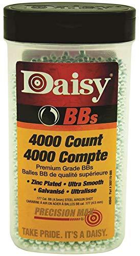 Buy bb pellets 4000