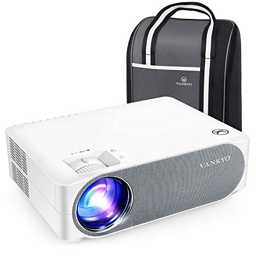 10 Best Projector For Painting For Every Budget 2021