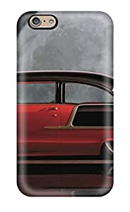 Chevy Case Compatible With Iphone 6/ Hot Protection Case