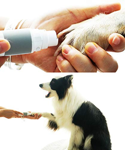 Dog Nail Grinder,Dog Nail Trimmer Grinder,Electronic Dog Nail Grinder,Pet Nail Trimmer Grinder,Pet Paws Nail Trimmer,Safety Dog Nail Grinder,Professional Pets Nail Grinder,Dog Grooming Nail Grinder