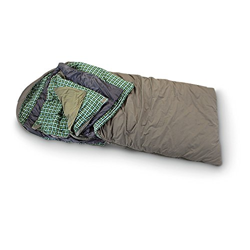 Guide Gear Sleeping Bag Degree product image