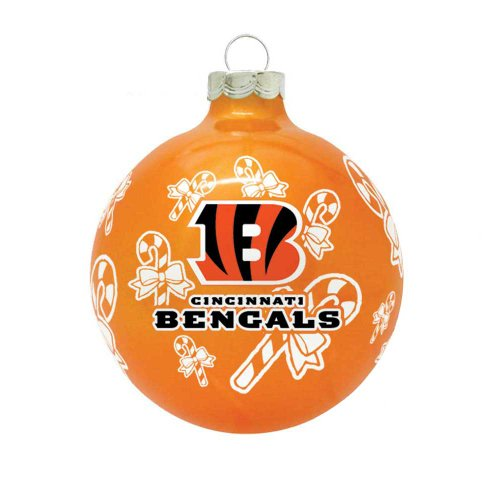 NFL Cincinnati Bengals Traditional