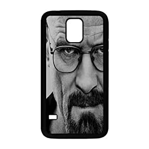 CharlesRaymondBaylor Case Cover For Iphone 5/5s Ultra Slim HsXSNRX16915SIvgo Case Cover