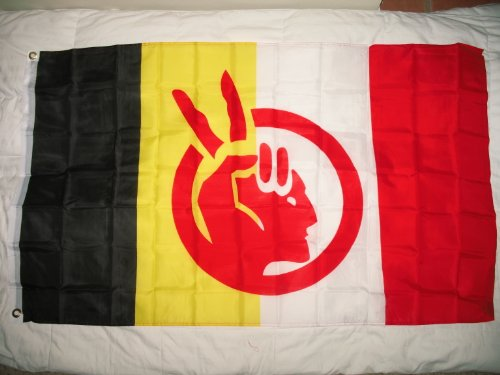 American Indian Movement Protest AIM product image