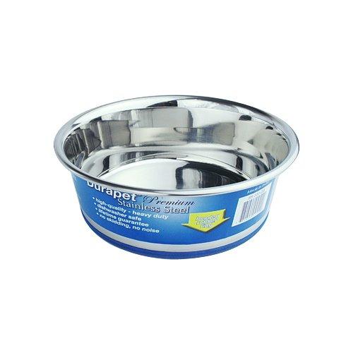 Durapet Bowl, 2 Quart, My Pet Supplies