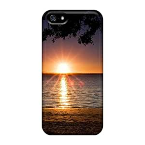 Popular Heather S Foster New Style Durable Iphone 5/5s Case (aRRVwWe4637WhsfI)