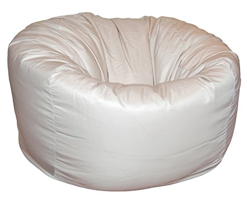 Cheap Jumbo Bean Bag Chairs - 1