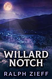 Willard Notch: The Misogyny Murders