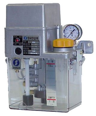 LCB511C Pump 100V