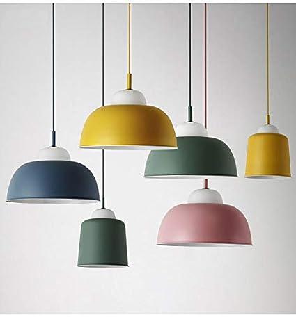 Amazon.com: Lámpara de techo con forma de H para lámpara de ...