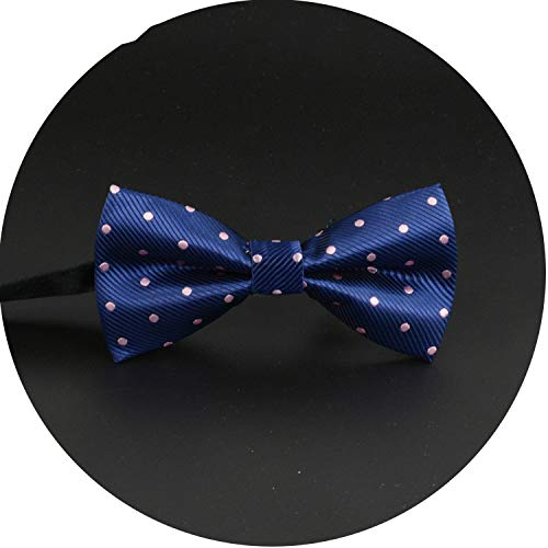 dding butterfly cravat bowtie male marriage bow ties,144 ()