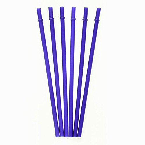 [15pcs Straw Drinking Hard Plastic Drinking Kit Other Festive & Party Supplies Reusable Wedding Long Straws Decorative Disposable Length 9.06