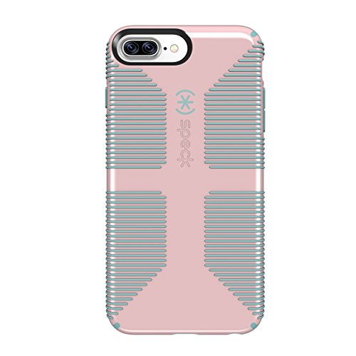speck-products-candyshell-grip-cell-phone-case-for-iphone-7-plus-quartz-pink-river-blue