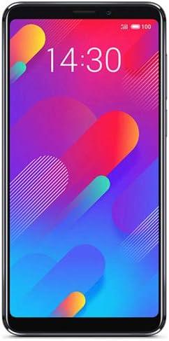 Meizu M8 - Smartphone: Amazon.es: Electrónica