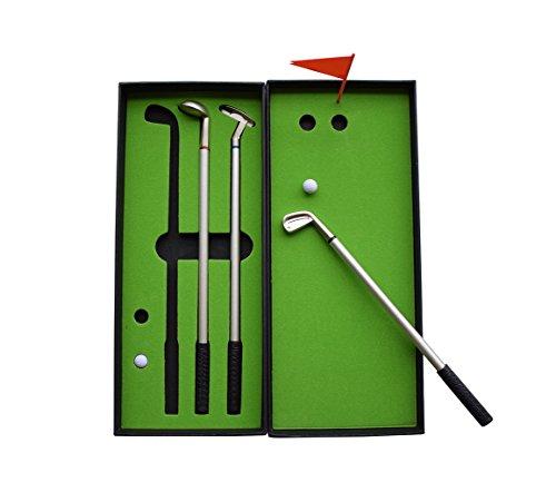Best Toy Golf