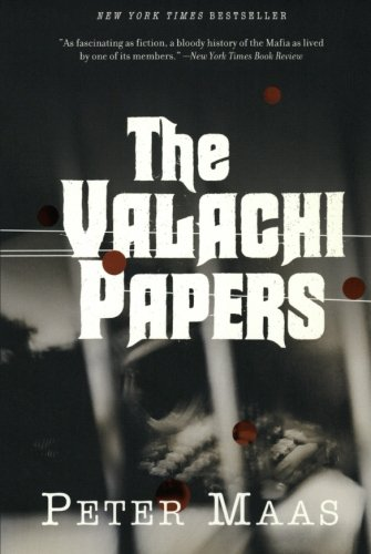 The Valachi Papers -