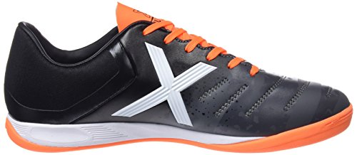 Munich Unisex Adults' One Indoor Fitness Shoes Several Colours (013 013) oPO7oyLOT