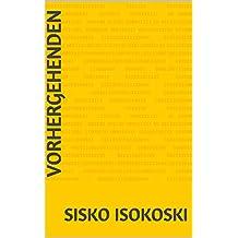Vorhergehenden  (German Edition)