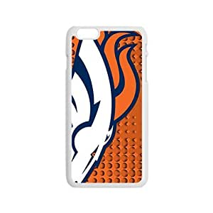 good case Denver Broncos Hot Seller Stylish 9u5peOL1oJa case cover For iphone 5 5s