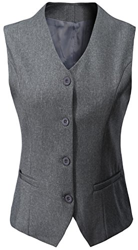 dress shirts to wear with grey suit - 7