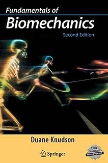 Fundamentals Of Biomechanics - Isbn:9781466510371 - image 2