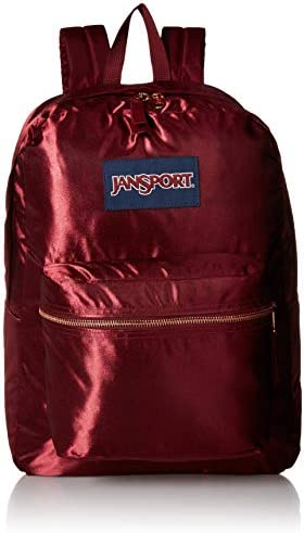 JanSport TRS79VH High Stakes Backpack product image