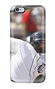 New Style detroit tigers MLB Sports & Colleges best iPhone 6 Plus cases