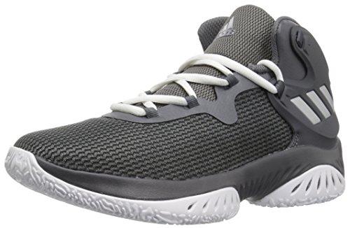 Adidas Originals Zapatos De Baloncesto Del Rebote Explosivos Del Baloncesto 002a19