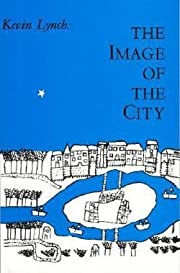 The Image of the City (Paperback)--by Kevin…