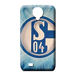 samsung note 4 Strong Protect Design New Fashion Cases cell phone carrying covers apple Famous brand logo