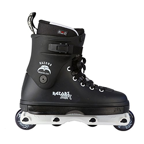 Razors Shift Skate - Size 11