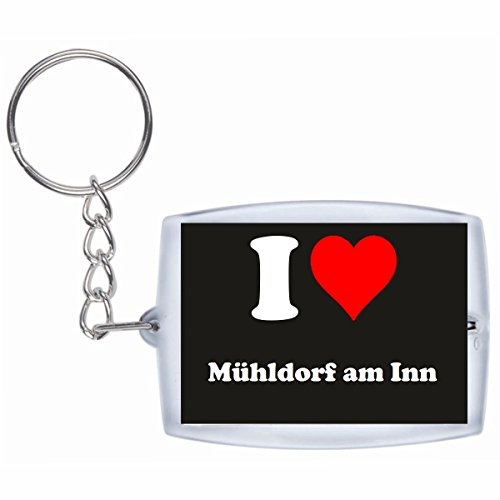 exclusive-gift-idea-keyring-i-love-muhldorf-am-inn-in-black-a-great-gift-that-comes-from-the-heart-b