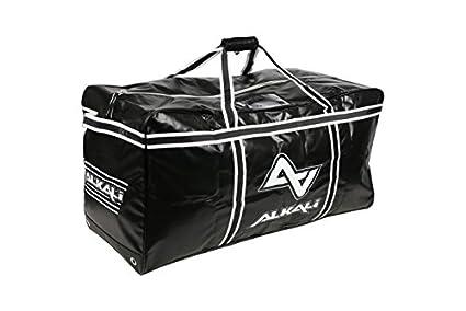 Amazon.com: Álcali RPD Max Hockey equipo bolsa de transporte ...
