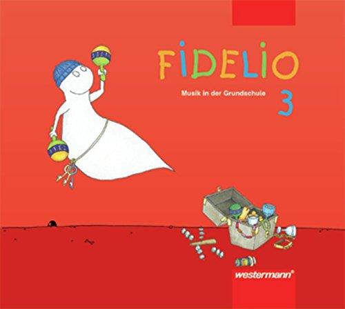 fidelio-musikbcher-allgemeine-ausgabe-schlerband-3