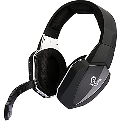 wireless-optical-stereo-gaming-headset-1