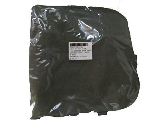 Military Messenger Bags Surplus - 4