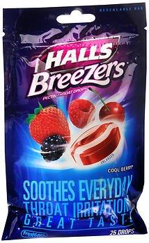 fruit breezers - 7