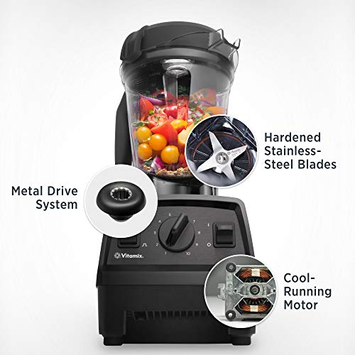 Buy blender for grinding nuts