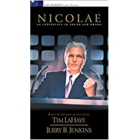 Nicolae: An Experience in Sound and Drama #3
