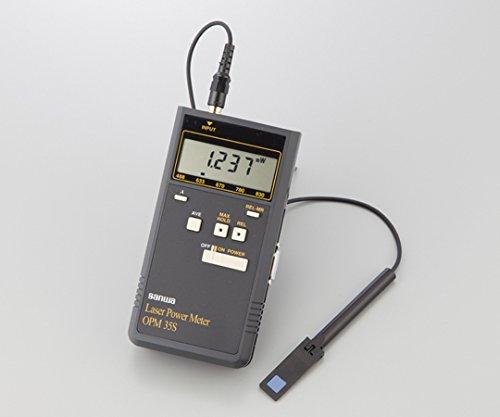 三和電気計器(sanwa)1-2780-03レーザパワーメーターOPM35S B07BD2TTY2