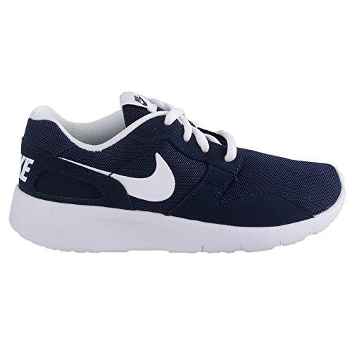 Kaishi GS Scarpe Nike Sportive blu Ragazzo v6qxdR