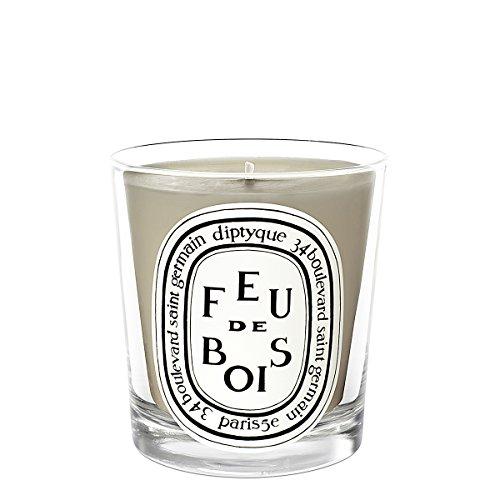 feu-de-bois-firewood-mini-candle-70-g-by-diptyque