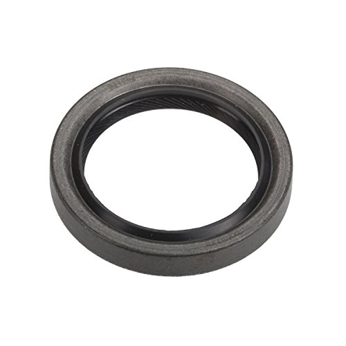 (National 332062 Oil Seal)