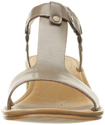 Clarks Sandal Reida Dress Women's Sage Ryan qpqwUF1