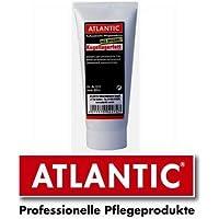Atlantic Kogellagervet 50 ml tube (2274)