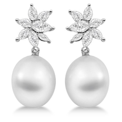 diamond-and-paspaley-south-sea-pearl-earrings-18k-palladium-12mm