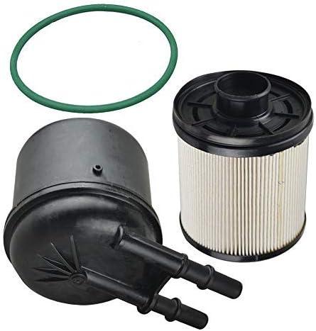 FLYPIG FD-4615 Fuel Filter
