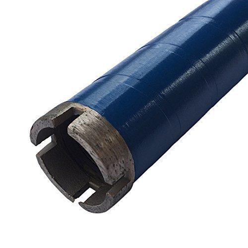 Buy cement core drill
