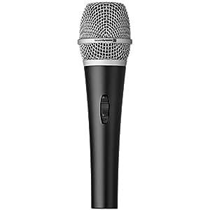 beyerdynamic tg v30d s vocal dynamic microphone musical instruments. Black Bedroom Furniture Sets. Home Design Ideas